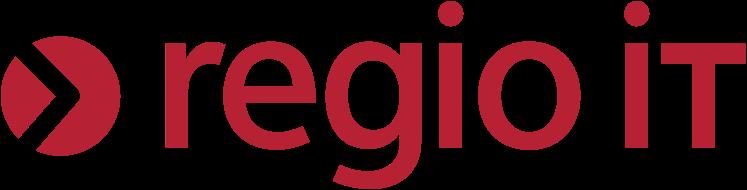 regio IT Logo